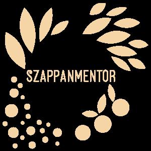 szappanmentor_logo