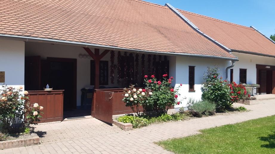 Első ragyogó szappanjaim – Műhelymunka Szegeden
